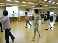 ヘルスアップ教室 ~食事&運動の1ヶ月短期集中プログラム~