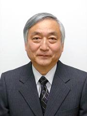 有川 二郎 (ありかわ じろう) 先生