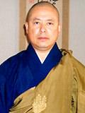 浅山 賢栄 先生