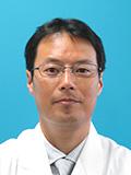 廣岡 伸隆 先生