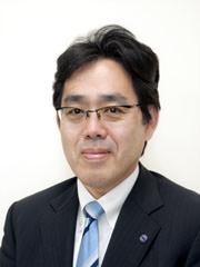 川島 隆太 先生