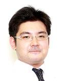 蔵本 尚希 先生