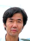 森田 英利(もりた ひでとし) 先生