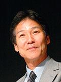 森谷 敏夫 先生