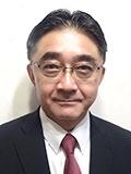 中牟田 誠(なかむた まこと) 先生