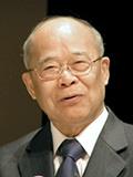 大橋 俊夫 先生