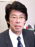 大戸 茂弘 先生