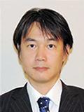 齊藤 秀俊 先生