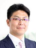 櫻井 俊輔 先生