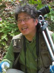 堀田 清 先生