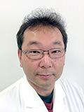 清水 弘樹 先生