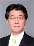 筒井 裕之 先生