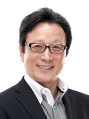湯浅 景元 先生