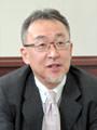 石川 朗 先生
