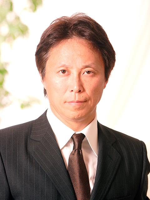 順天堂大学大学院医学研究科病院管理学 教授<br />小林 弘幸 先生
