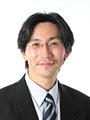 松葉 泰昌 先生