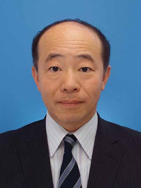 澤田 正二郎 (さわだ しょうじろう) 先生