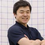 岸田 直隼(きしだ なおとし)先生