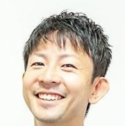 渡辺 友和(わたなべ ともかず)先生