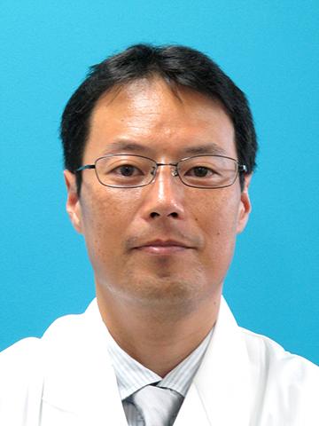 埼玉医科大学 廣岡伸隆 准教授
