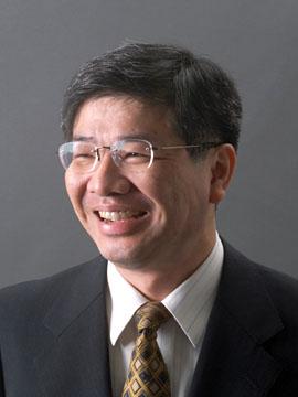 松村 雅史 先生