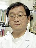 岡崎 好秀 先生