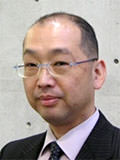 p_yamagishi